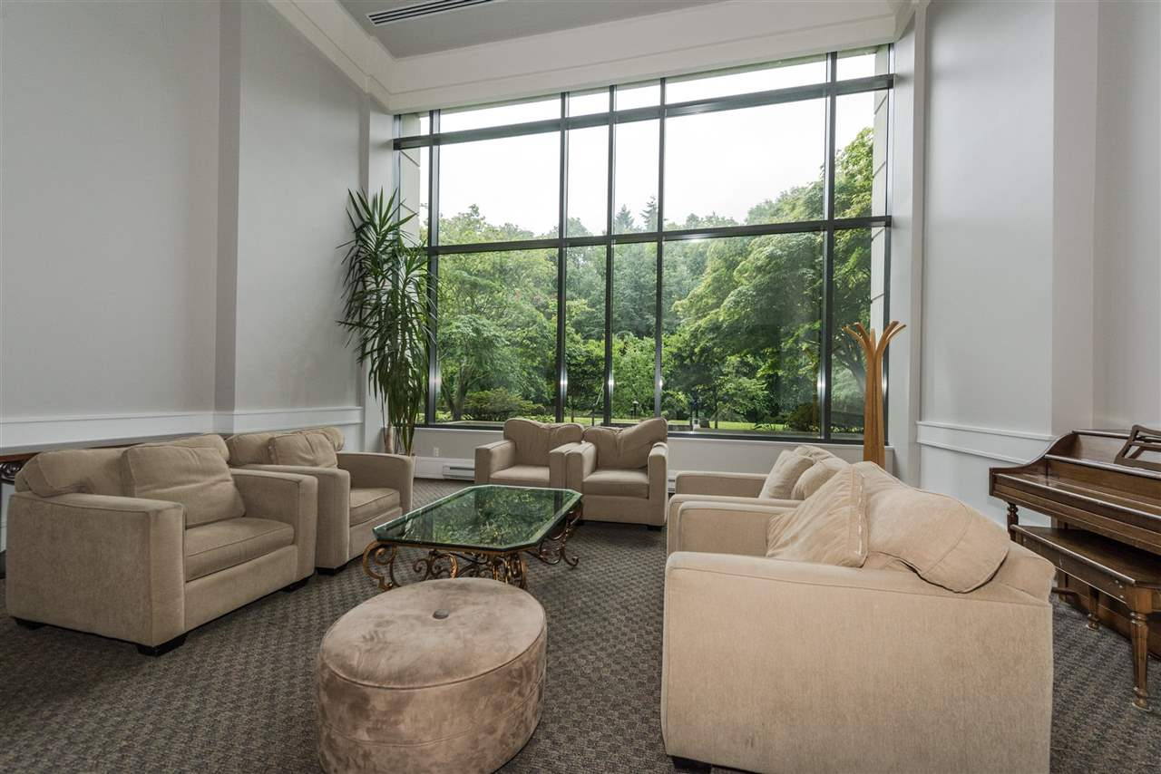 Condo Apartment at 1408 6837 STATION HILL DRIVE, Unit 1408, Burnaby South, British Columbia. Image 16