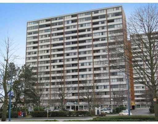 Condo Apartment at 711 6611 MINORU BOULEVARD, Unit 711, Richmond, British Columbia. Image 1