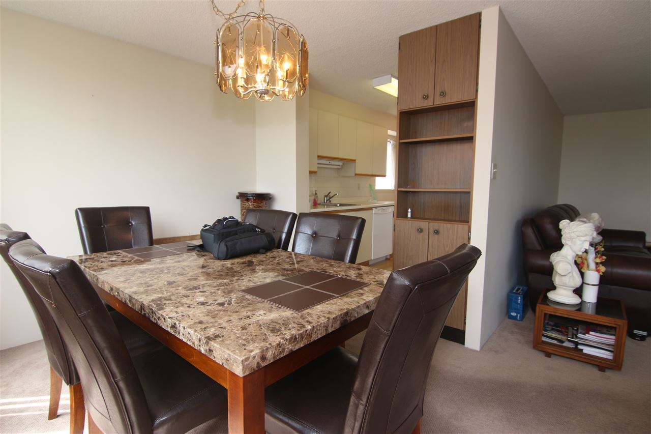 Condo Apartment at 711 6611 MINORU BOULEVARD, Unit 711, Richmond, British Columbia. Image 6