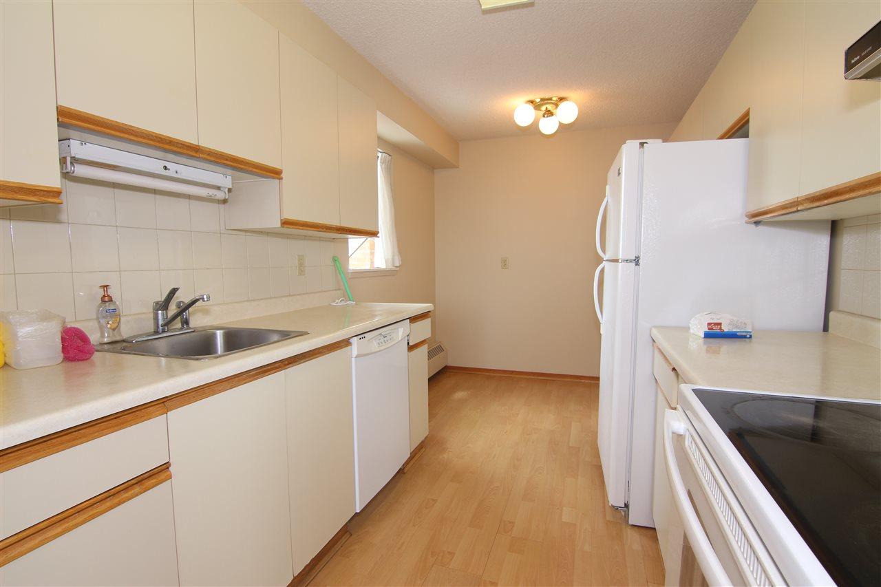 Condo Apartment at 711 6611 MINORU BOULEVARD, Unit 711, Richmond, British Columbia. Image 7