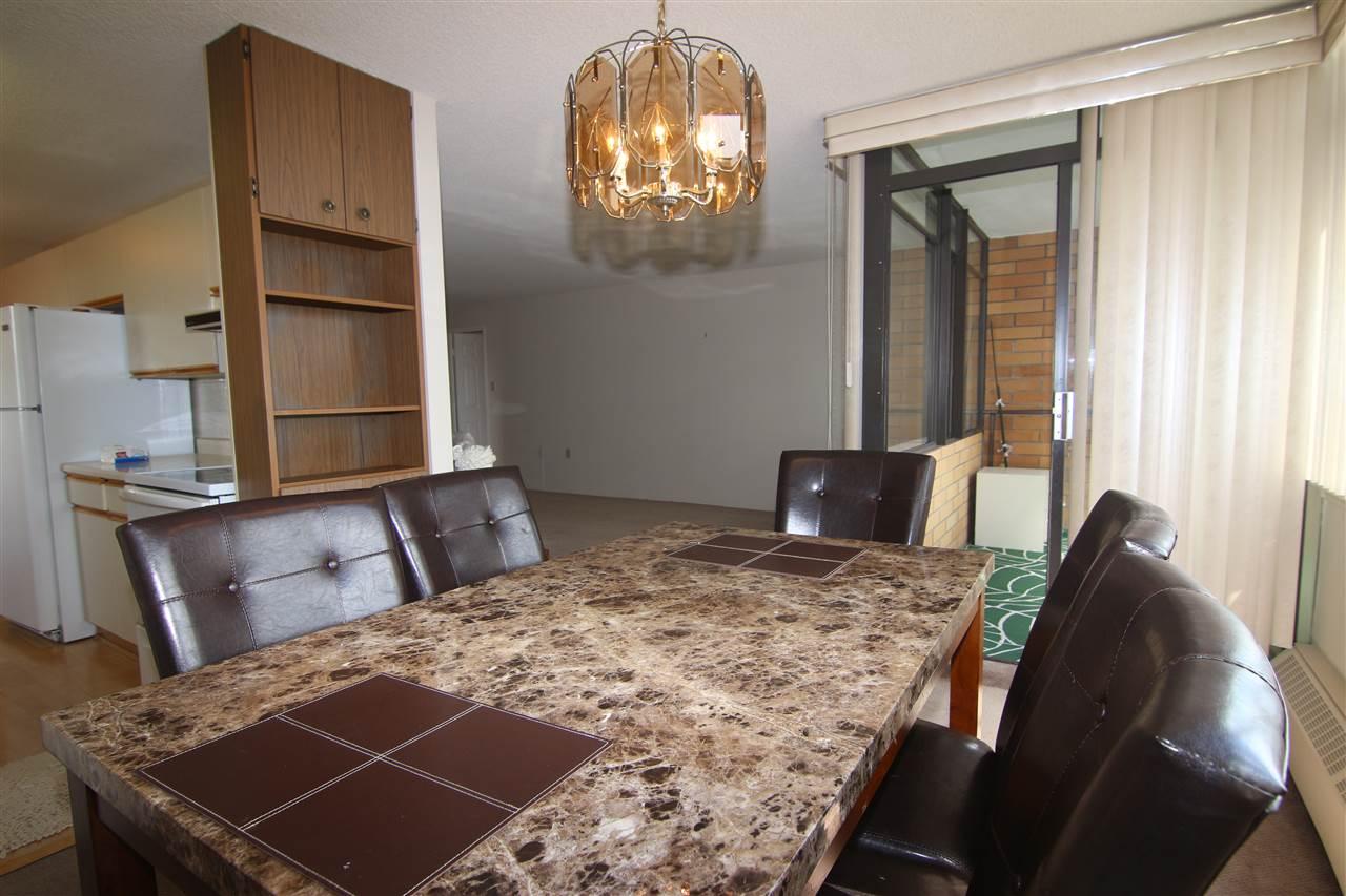 Condo Apartment at 711 6611 MINORU BOULEVARD, Unit 711, Richmond, British Columbia. Image 8