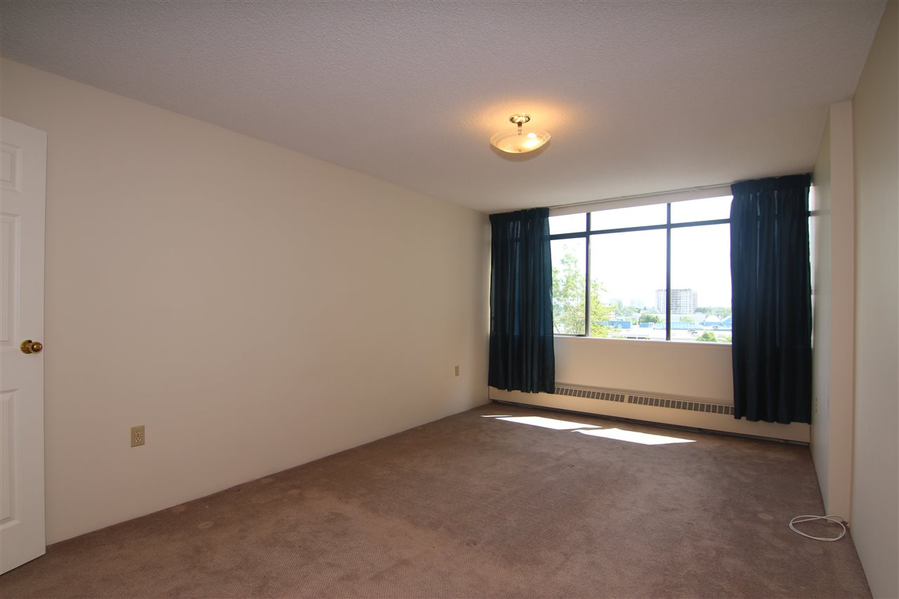 Condo Apartment at 711 6611 MINORU BOULEVARD, Unit 711, Richmond, British Columbia. Image 10