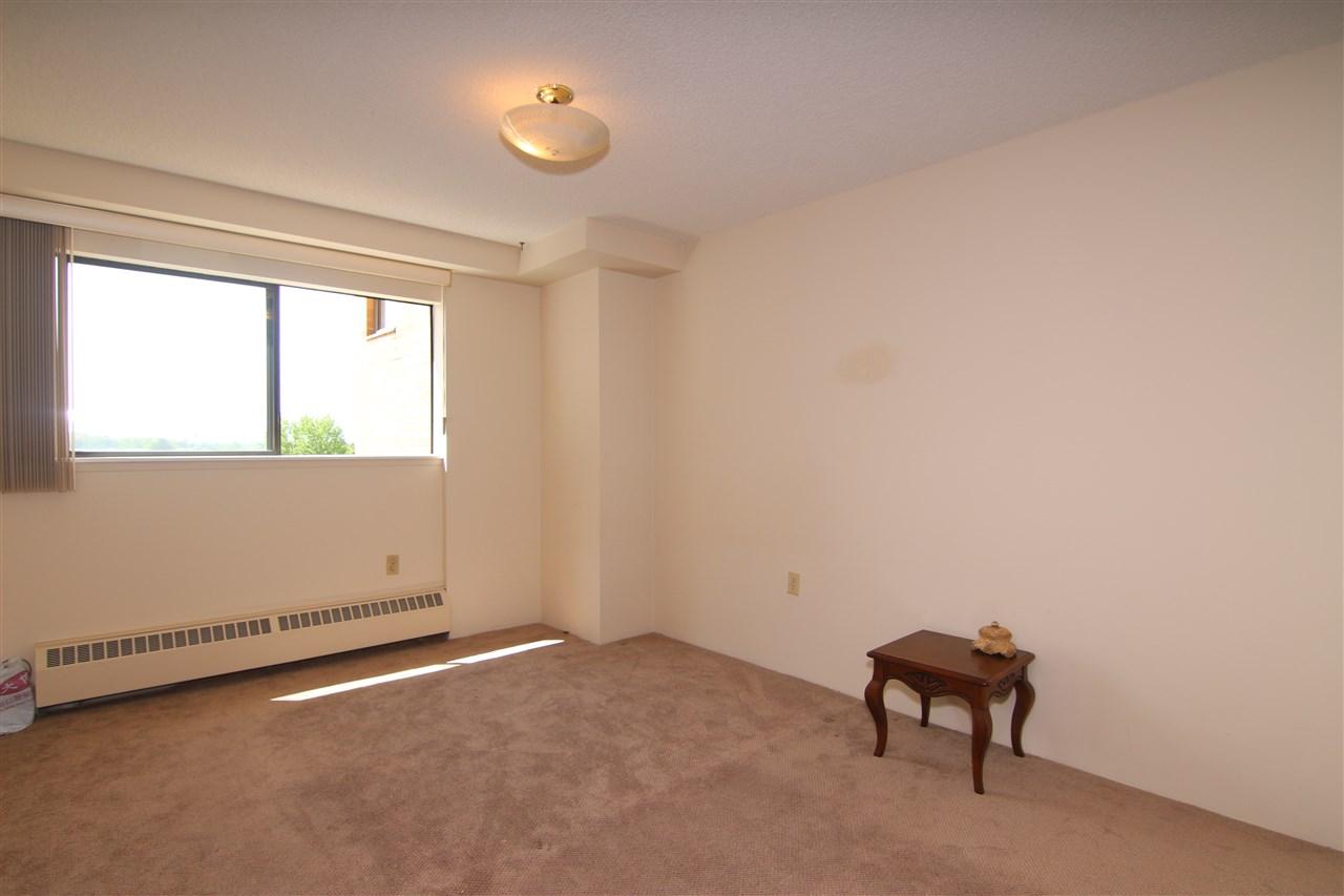 Condo Apartment at 711 6611 MINORU BOULEVARD, Unit 711, Richmond, British Columbia. Image 12