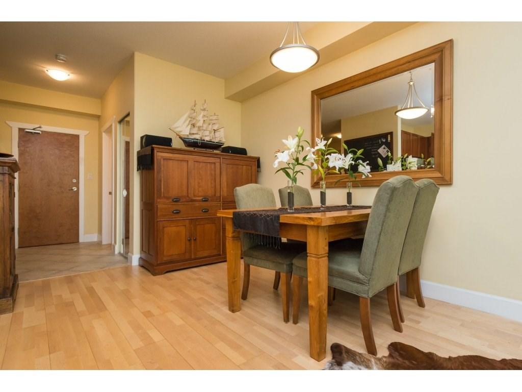 Townhouse at 115 4280 MONCTON STREET, Unit 115, Richmond, British Columbia. Image 7