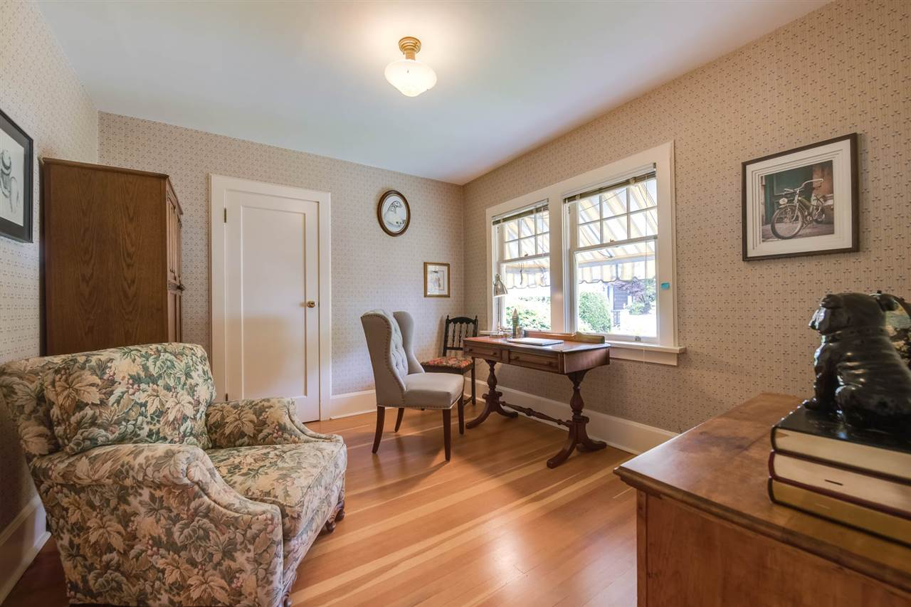 Detached at 4363 LOCARNO CRESCENT, Vancouver West, British Columbia. Image 14