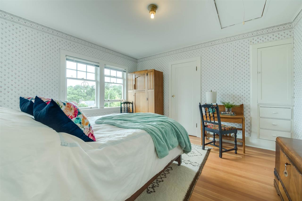 Detached at 4363 LOCARNO CRESCENT, Vancouver West, British Columbia. Image 15