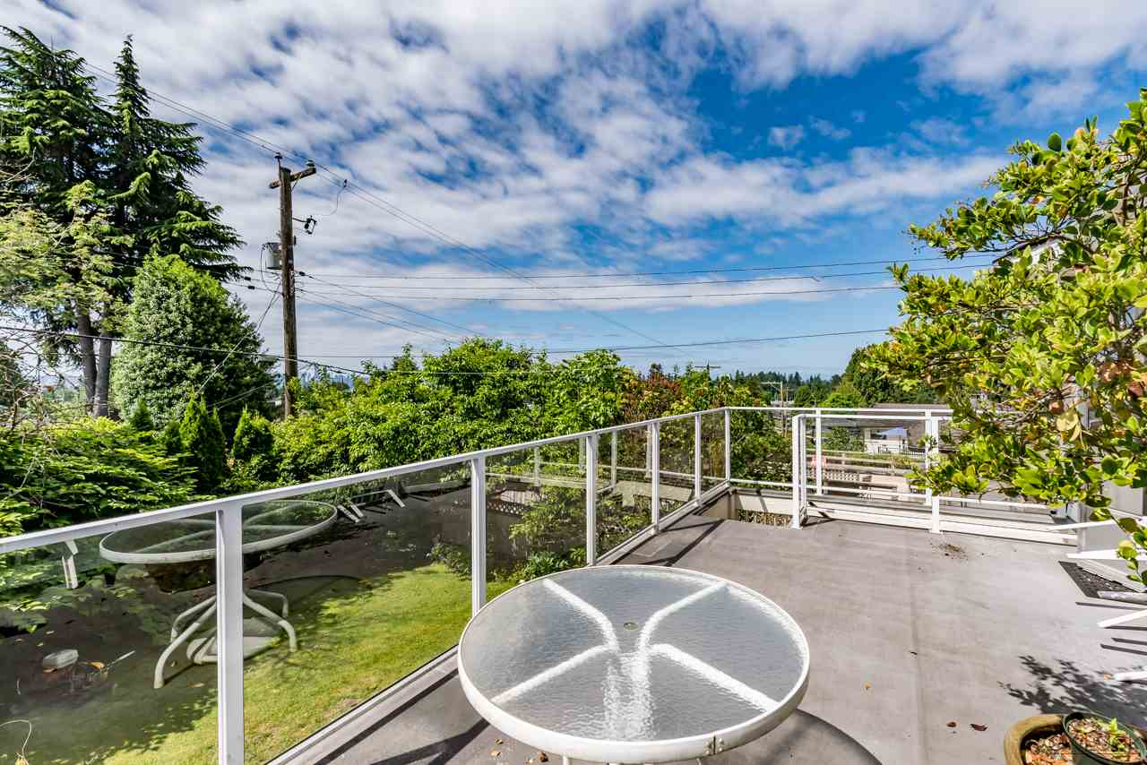 Detached at 339 W 26TH STREET, North Vancouver, British Columbia. Image 17