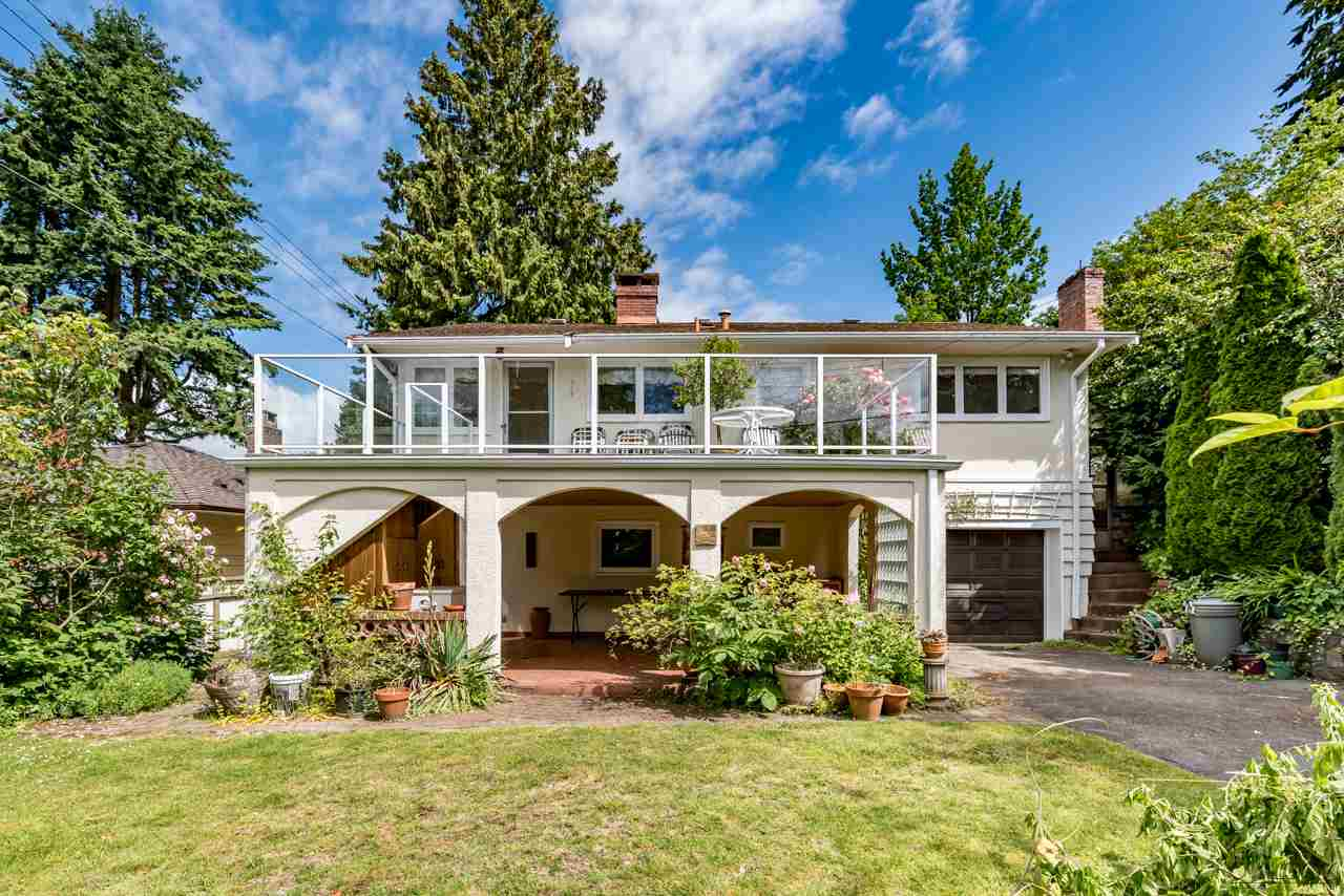 Detached at 339 W 26TH STREET, North Vancouver, British Columbia. Image 20