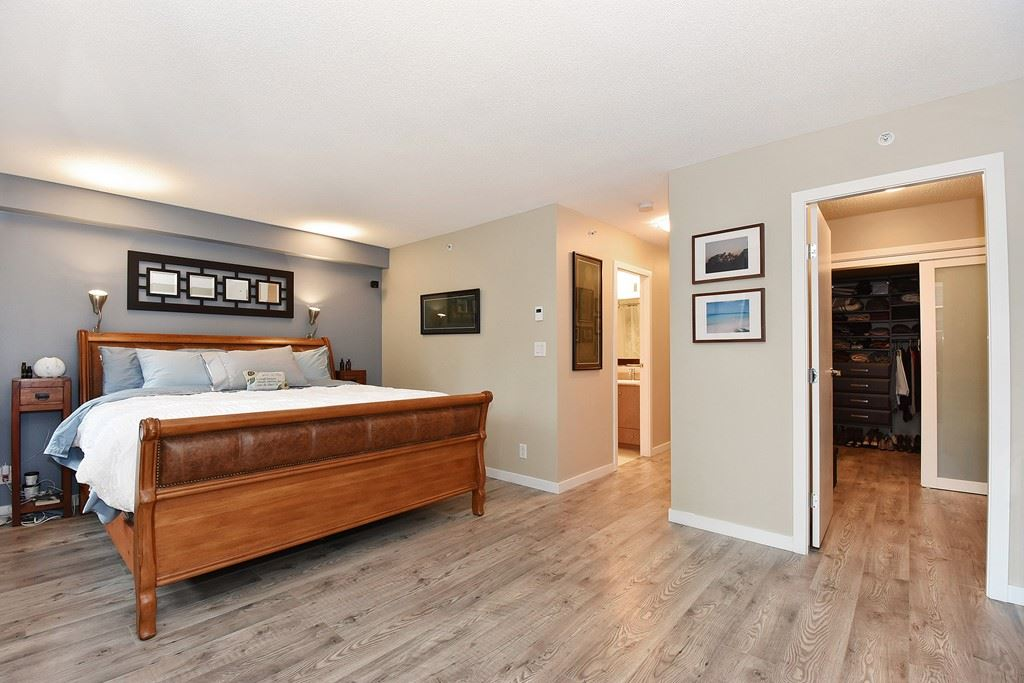 Townhouse at 930 HOMER STREET, Vancouver West, British Columbia. Image 11