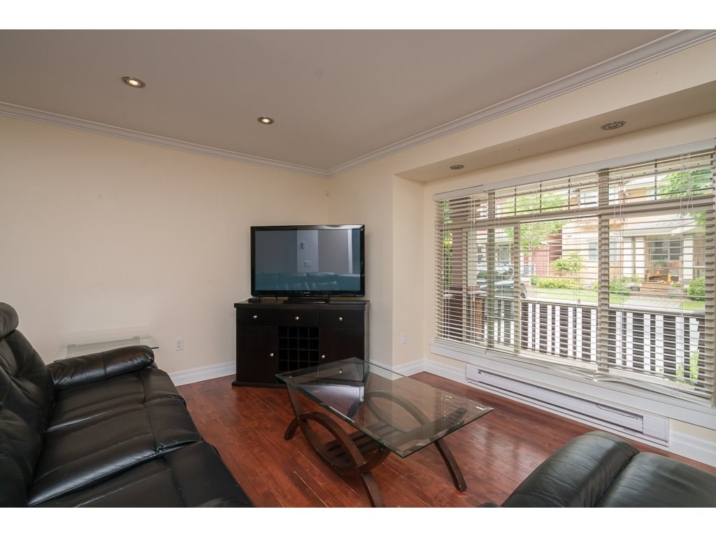 Townhouse at 8 5960 COWICHAN STREET, Unit 8, Sardis, British Columbia. Image 3