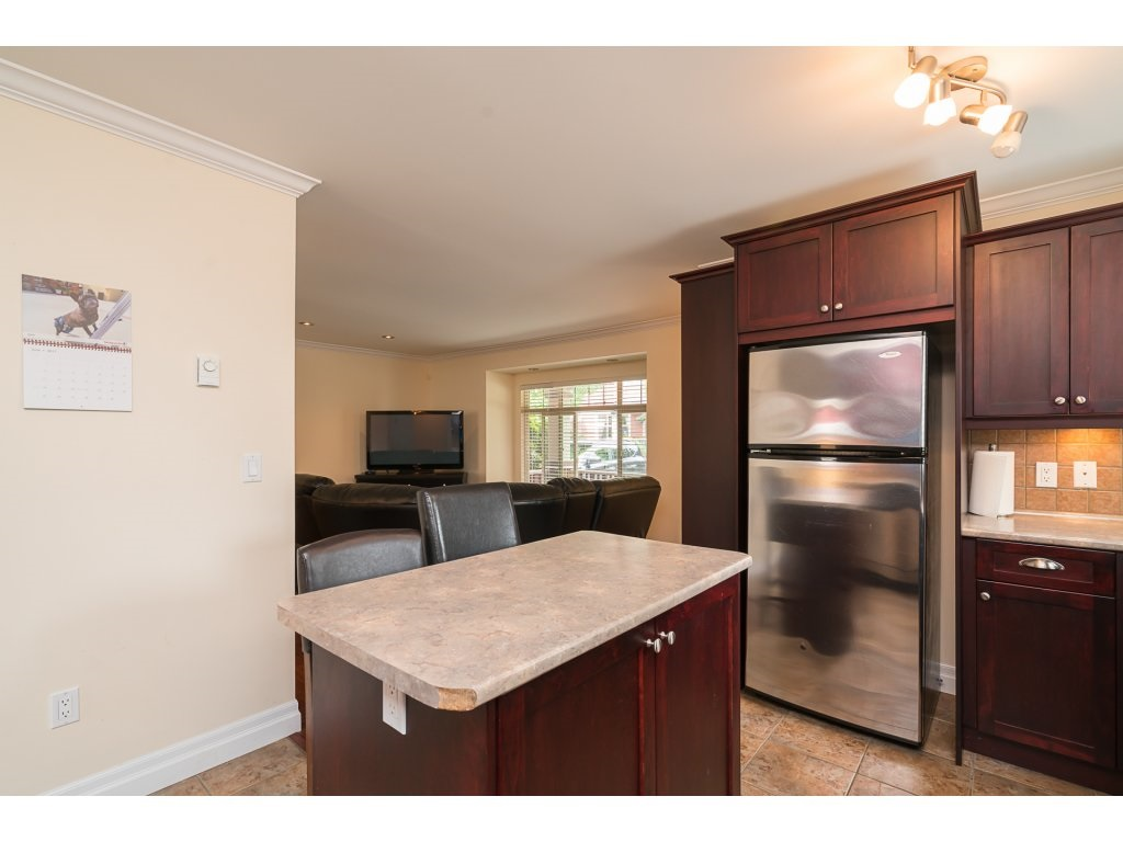 Townhouse at 8 5960 COWICHAN STREET, Unit 8, Sardis, British Columbia. Image 6