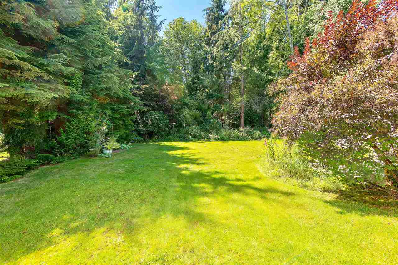 Detached at 571 EASTCOT ROAD, West Vancouver, British Columbia. Image 11
