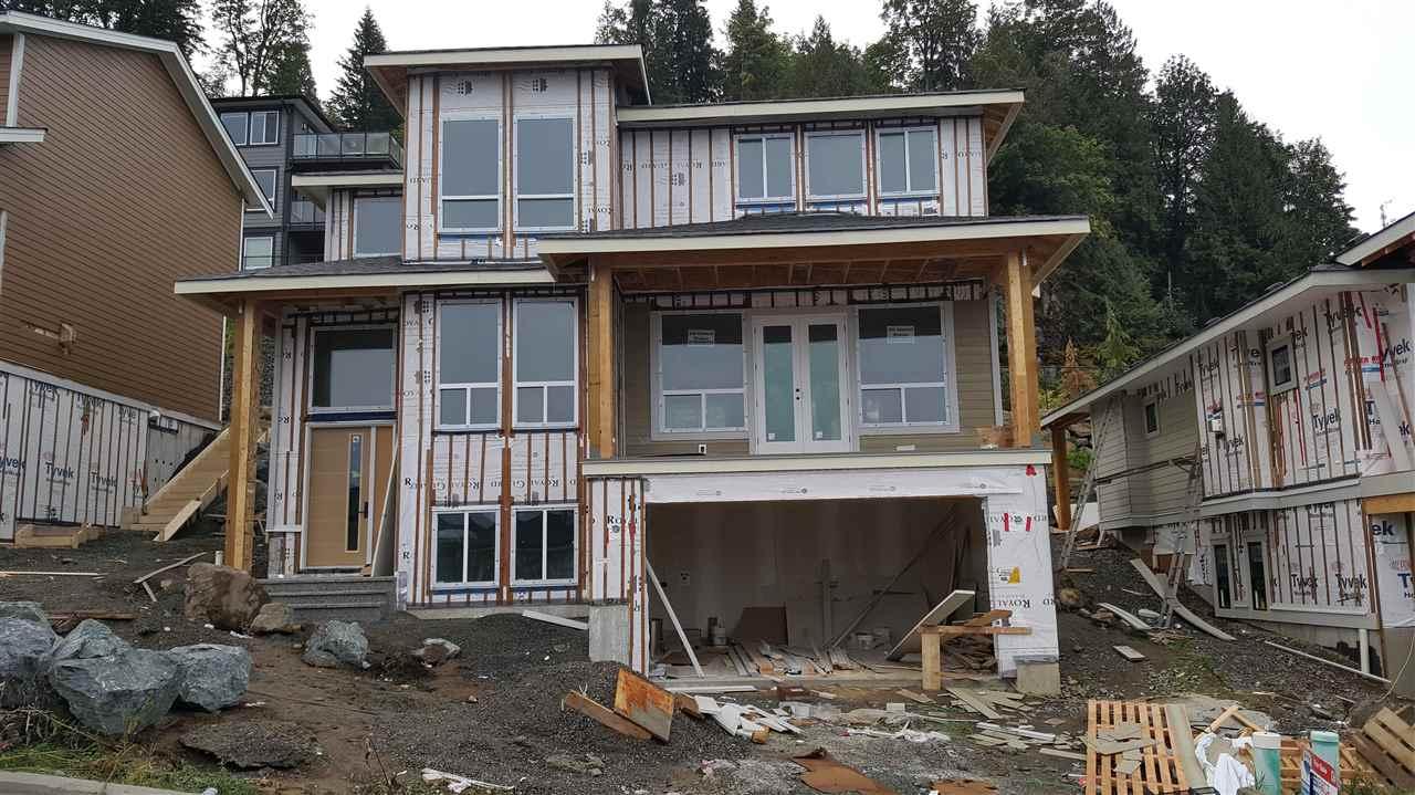 Detached at 64 50778 LEDGESTONE PLACE, Unit 64, Chilliwack, British Columbia. Image 1