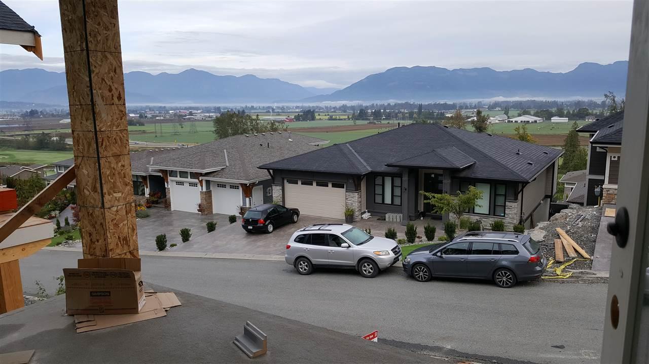 Detached at 64 50778 LEDGESTONE PLACE, Unit 64, Chilliwack, British Columbia. Image 6