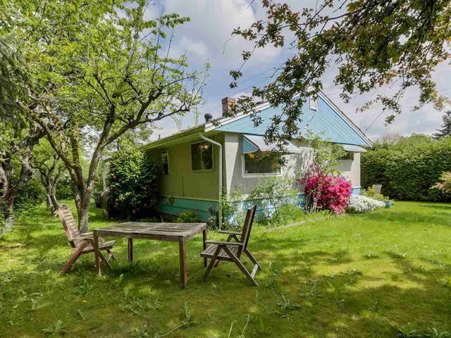 Detached at 1765 156 STREET, South Surrey White Rock, British Columbia. Image 16