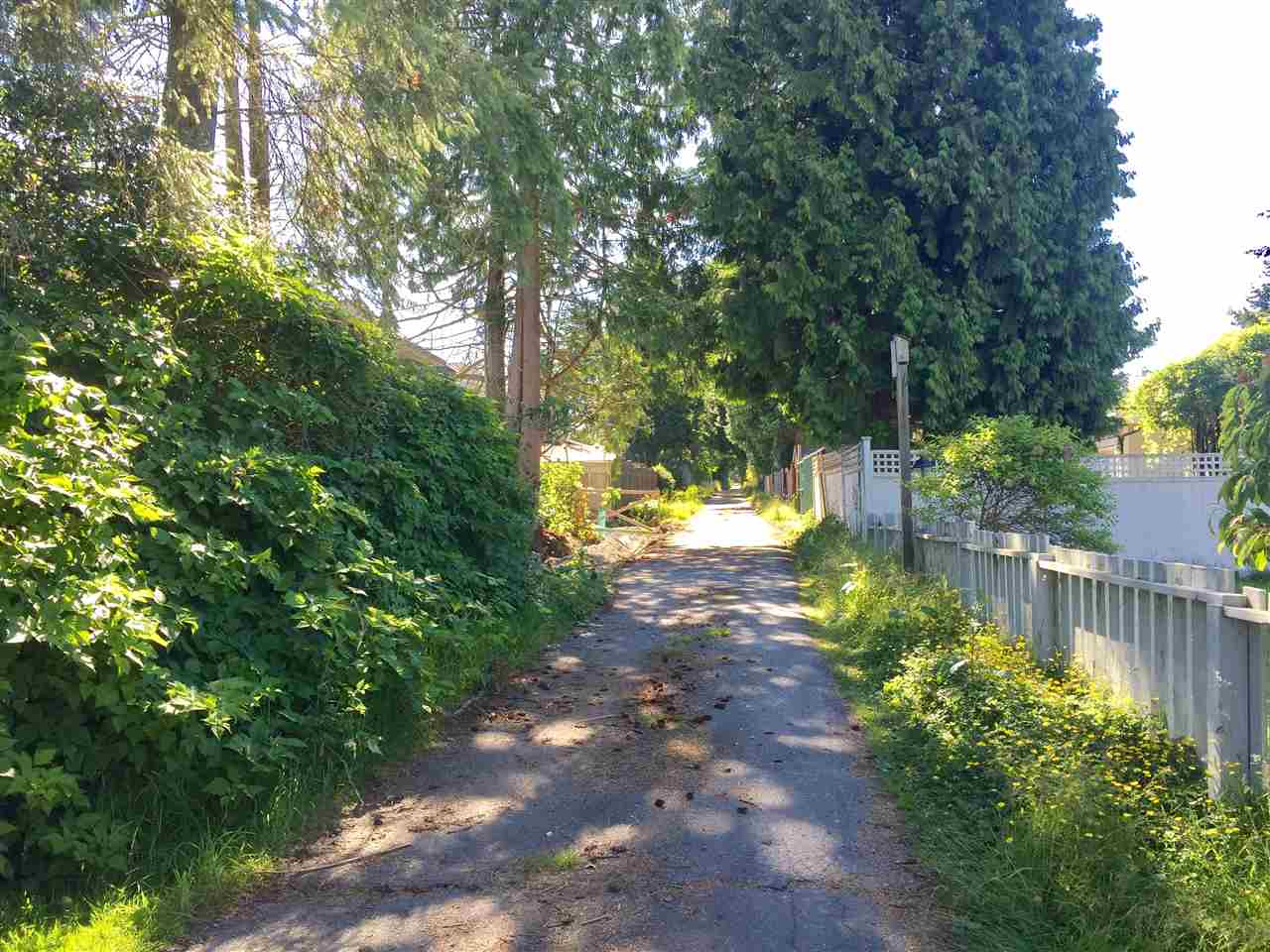Detached at 1765 156 STREET, South Surrey White Rock, British Columbia. Image 20
