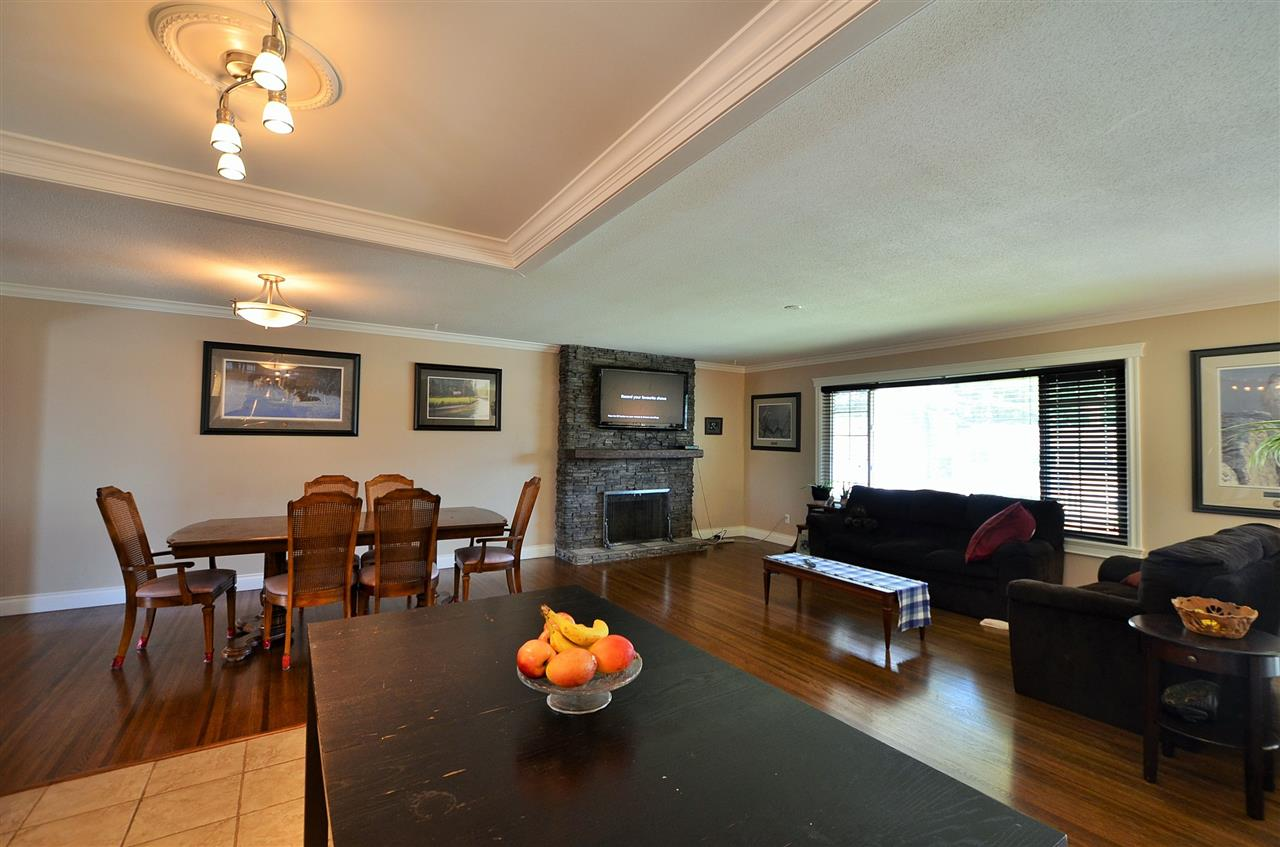Detached at 1456 DELIA DRIVE, Port Coquitlam, British Columbia. Image 3