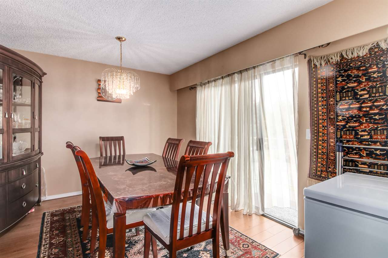 Detached at 4918 HARDWICK STREET, Burnaby South, British Columbia. Image 7