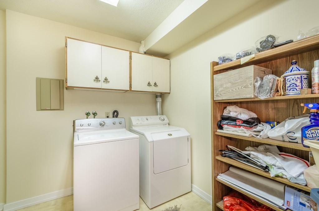 Condo Apartment at 114 1442 FOSTER STREET, Unit 114, South Surrey White Rock, British Columbia. Image 9