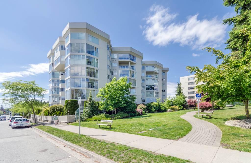 Condo Apartment at 114 1442 FOSTER STREET, Unit 114, South Surrey White Rock, British Columbia. Image 17