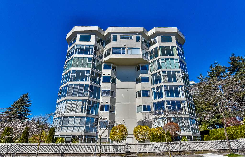 Condo Apartment at 114 1442 FOSTER STREET, Unit 114, South Surrey White Rock, British Columbia. Image 19