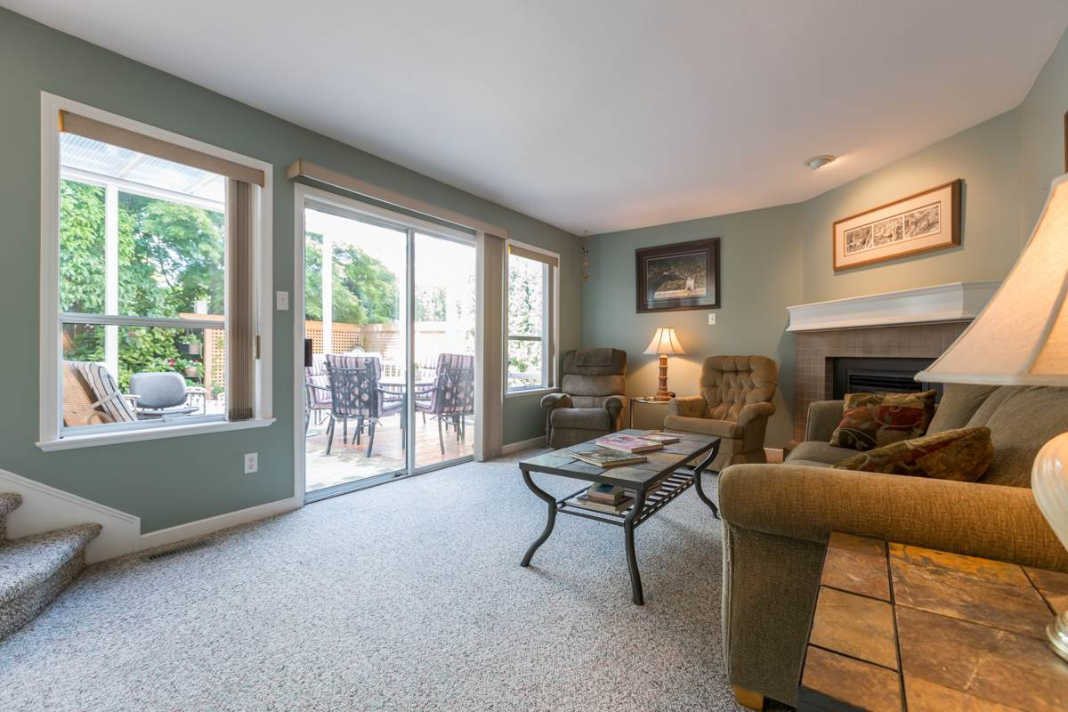 Detached at 18973 58TH AVENUE, Cloverdale, British Columbia. Image 10