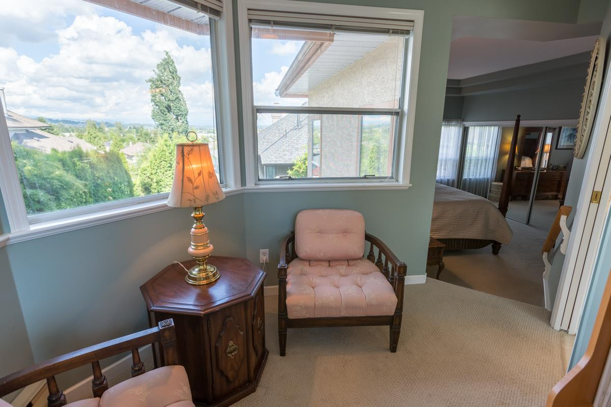 Detached at 18973 58TH AVENUE, Cloverdale, British Columbia. Image 15