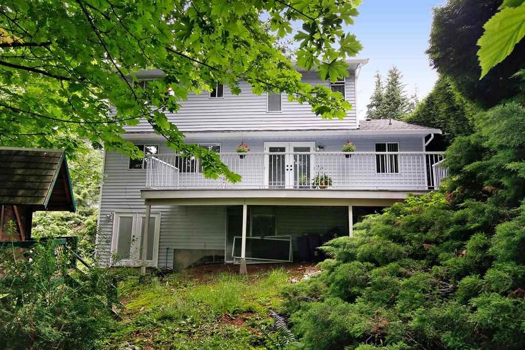 Detached at 35076 BERNINA COURT, Abbotsford, British Columbia. Image 19