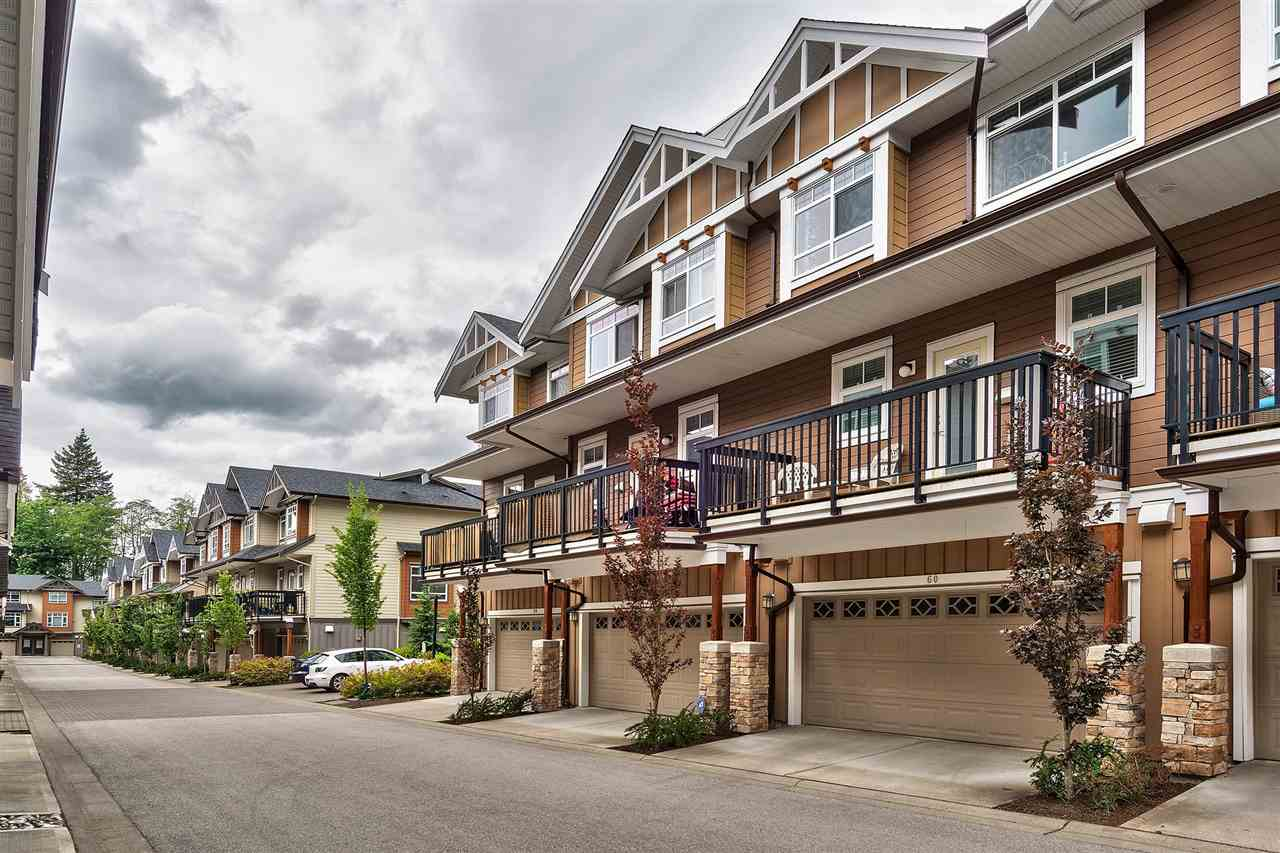 Townhouse at 60 2979 156 STREET, Unit 60, South Surrey White Rock, British Columbia. Image 2