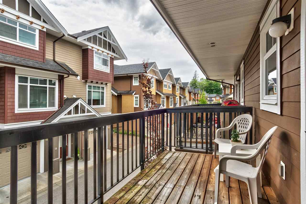 Townhouse at 60 2979 156 STREET, Unit 60, South Surrey White Rock, British Columbia. Image 4