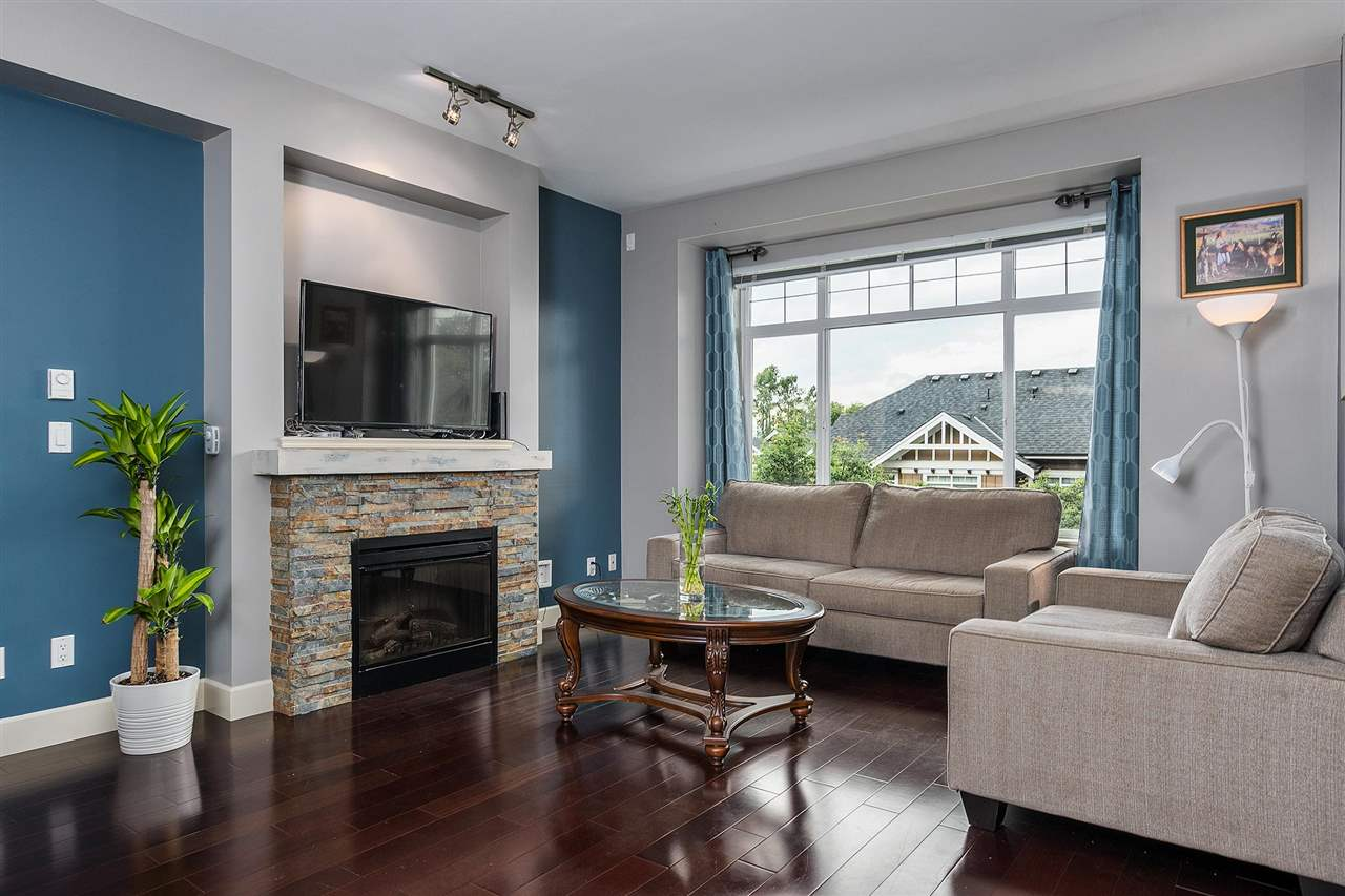 Townhouse at 60 2979 156 STREET, Unit 60, South Surrey White Rock, British Columbia. Image 5
