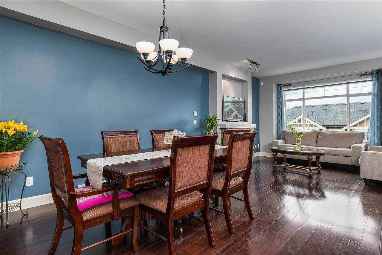 Townhouse at 60 2979 156 STREET, Unit 60, South Surrey White Rock, British Columbia. Image 6