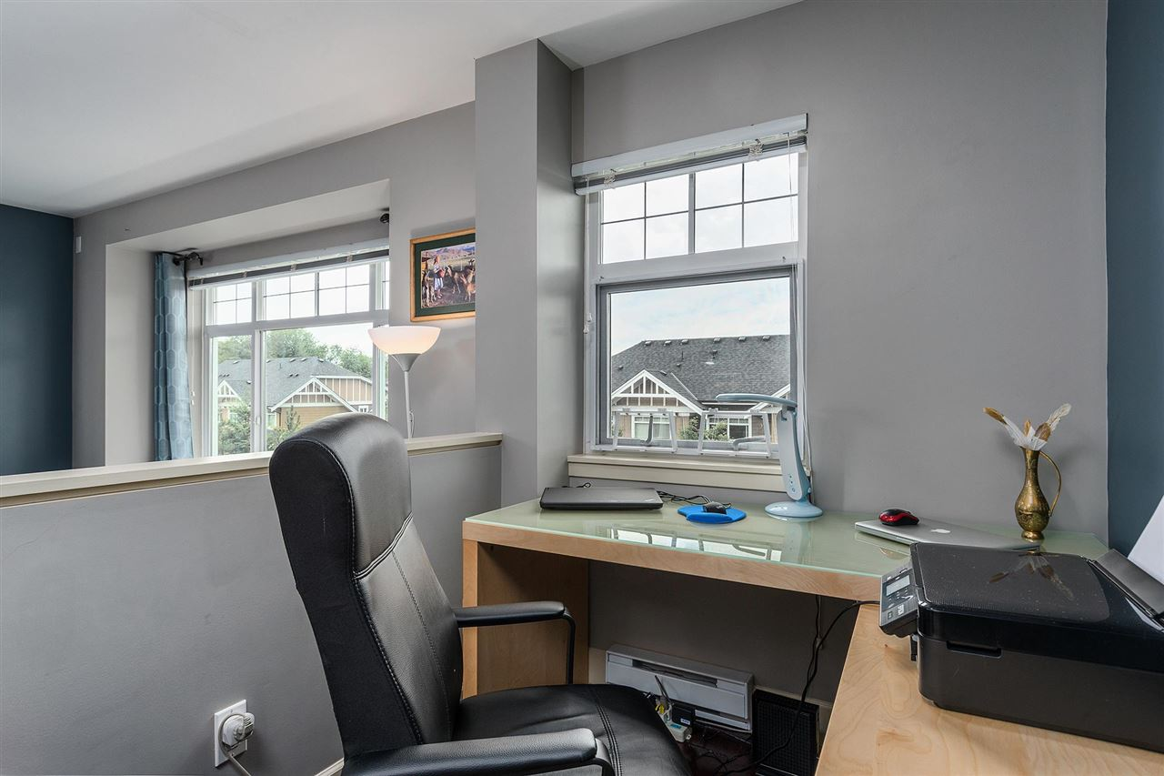 Townhouse at 60 2979 156 STREET, Unit 60, South Surrey White Rock, British Columbia. Image 12