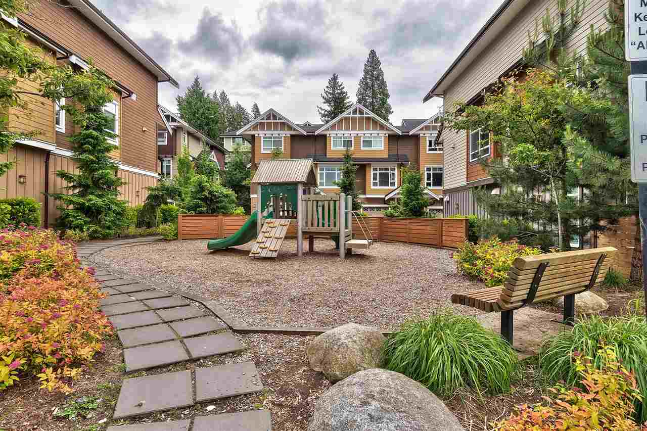 Townhouse at 60 2979 156 STREET, Unit 60, South Surrey White Rock, British Columbia. Image 17