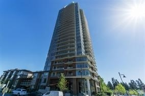 Condo Apartment at 601 3102 WINDSOR GATE, Unit 601, Coquitlam, British Columbia. Image 1