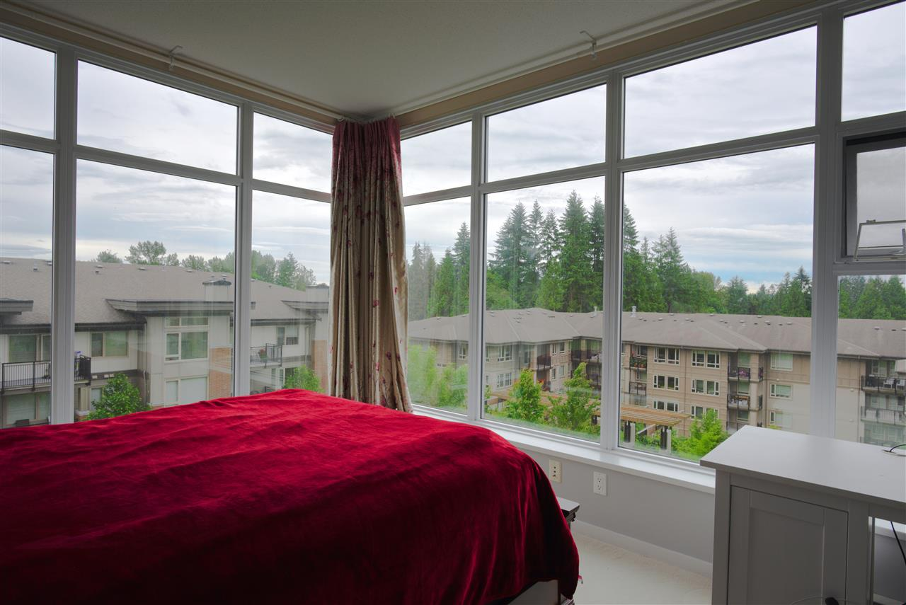 Condo Apartment at 601 3102 WINDSOR GATE, Unit 601, Coquitlam, British Columbia. Image 5