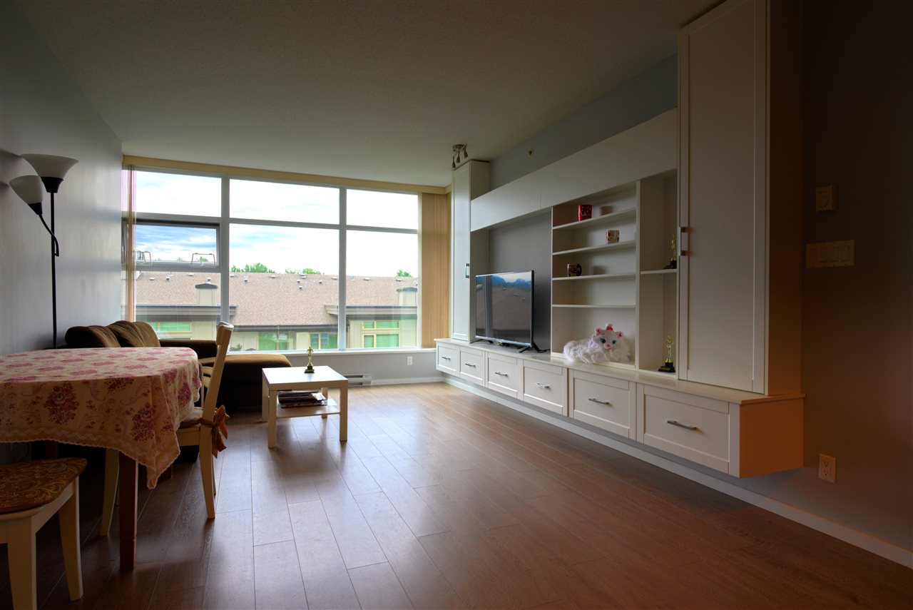 Condo Apartment at 601 3102 WINDSOR GATE, Unit 601, Coquitlam, British Columbia. Image 8