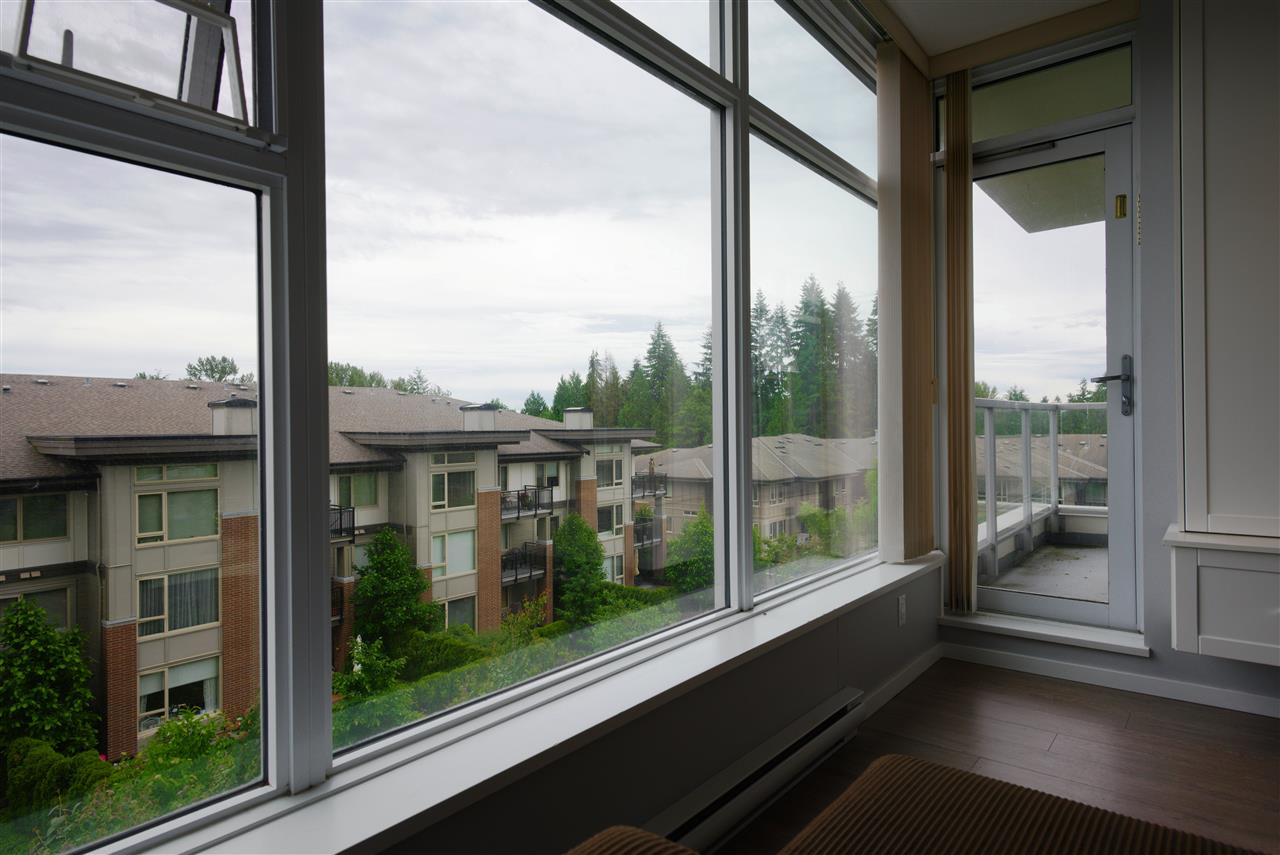 Condo Apartment at 601 3102 WINDSOR GATE, Unit 601, Coquitlam, British Columbia. Image 9