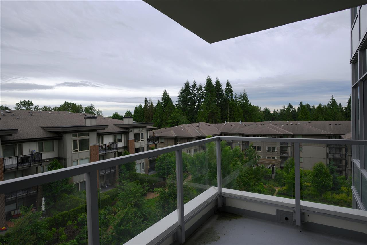 Condo Apartment at 601 3102 WINDSOR GATE, Unit 601, Coquitlam, British Columbia. Image 10