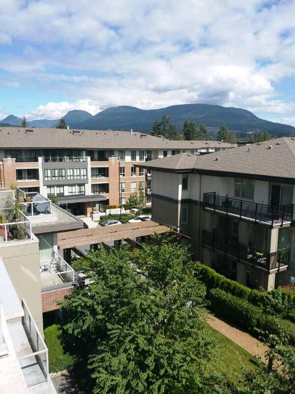 Condo Apartment at 601 3102 WINDSOR GATE, Unit 601, Coquitlam, British Columbia. Image 19