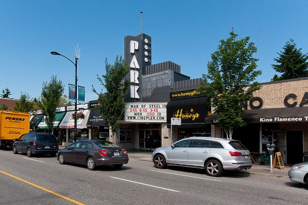 Detached at 560 W 19TH AVENUE, Vancouver West, British Columbia. Image 10