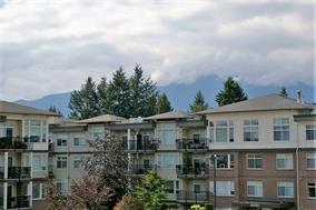 Condo Apartment at 403 46289 YALE ROAD, Unit 403, Chilliwack, British Columbia. Image 1