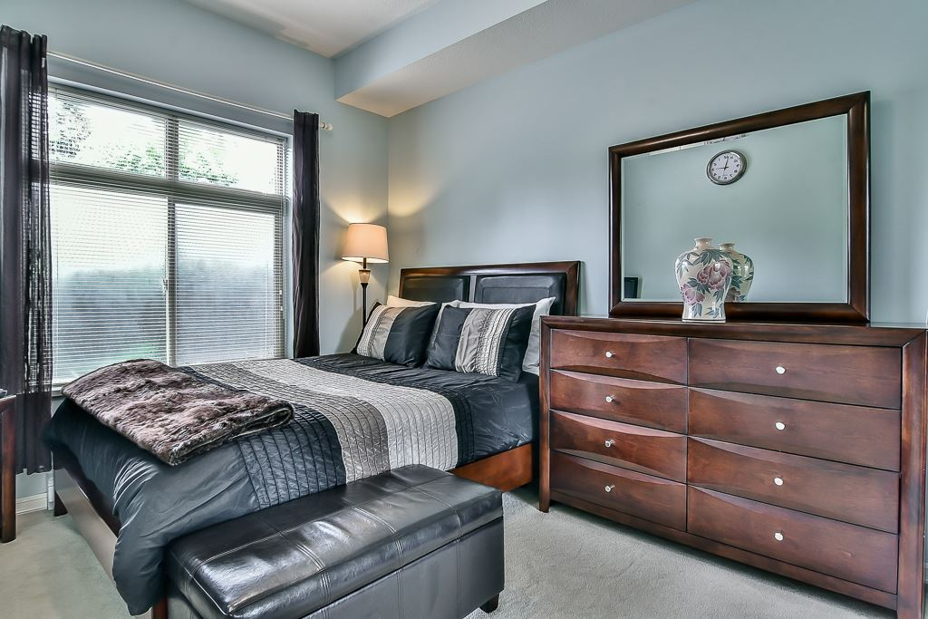 Condo Apartment at 103 10088 148 STREET, Unit 103, North Surrey, British Columbia. Image 13