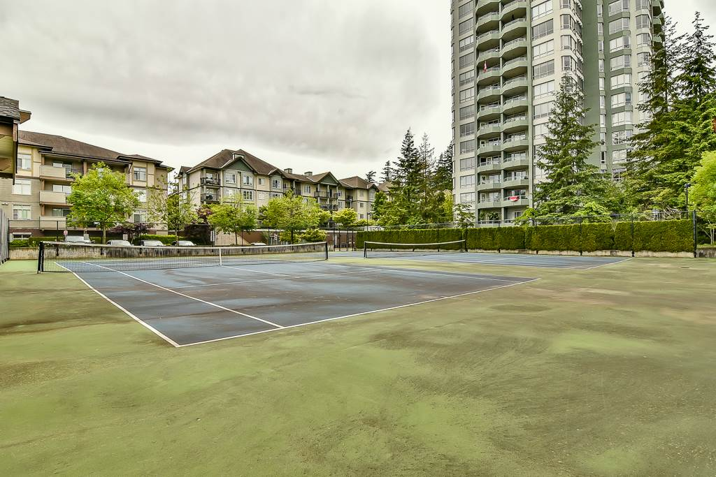 Condo Apartment at 103 10088 148 STREET, Unit 103, North Surrey, British Columbia. Image 20