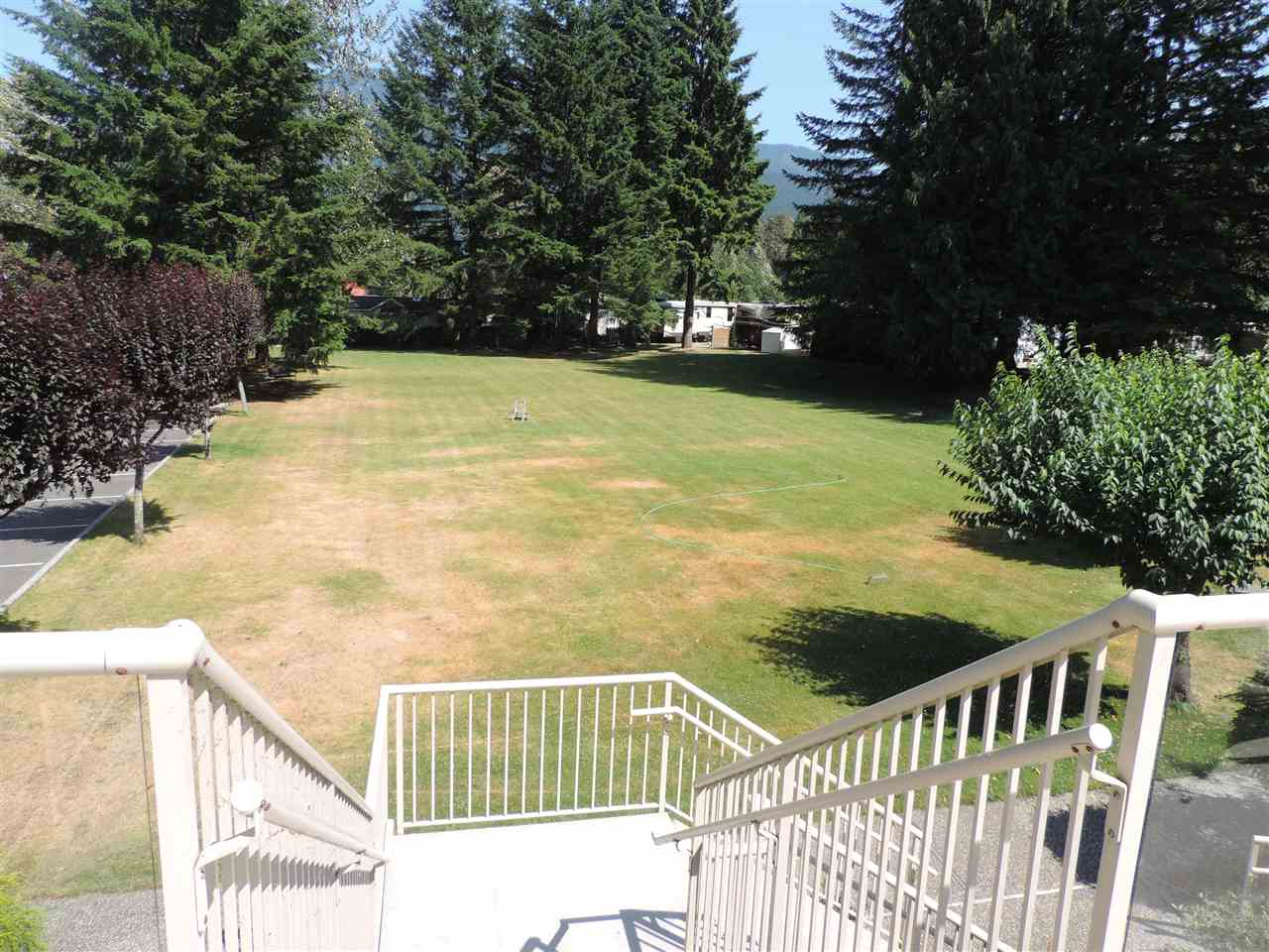 Vacant Land at 9 14600 MORRIS VALLEY ROAD, Unit 9, Mission, British Columbia. Image 10