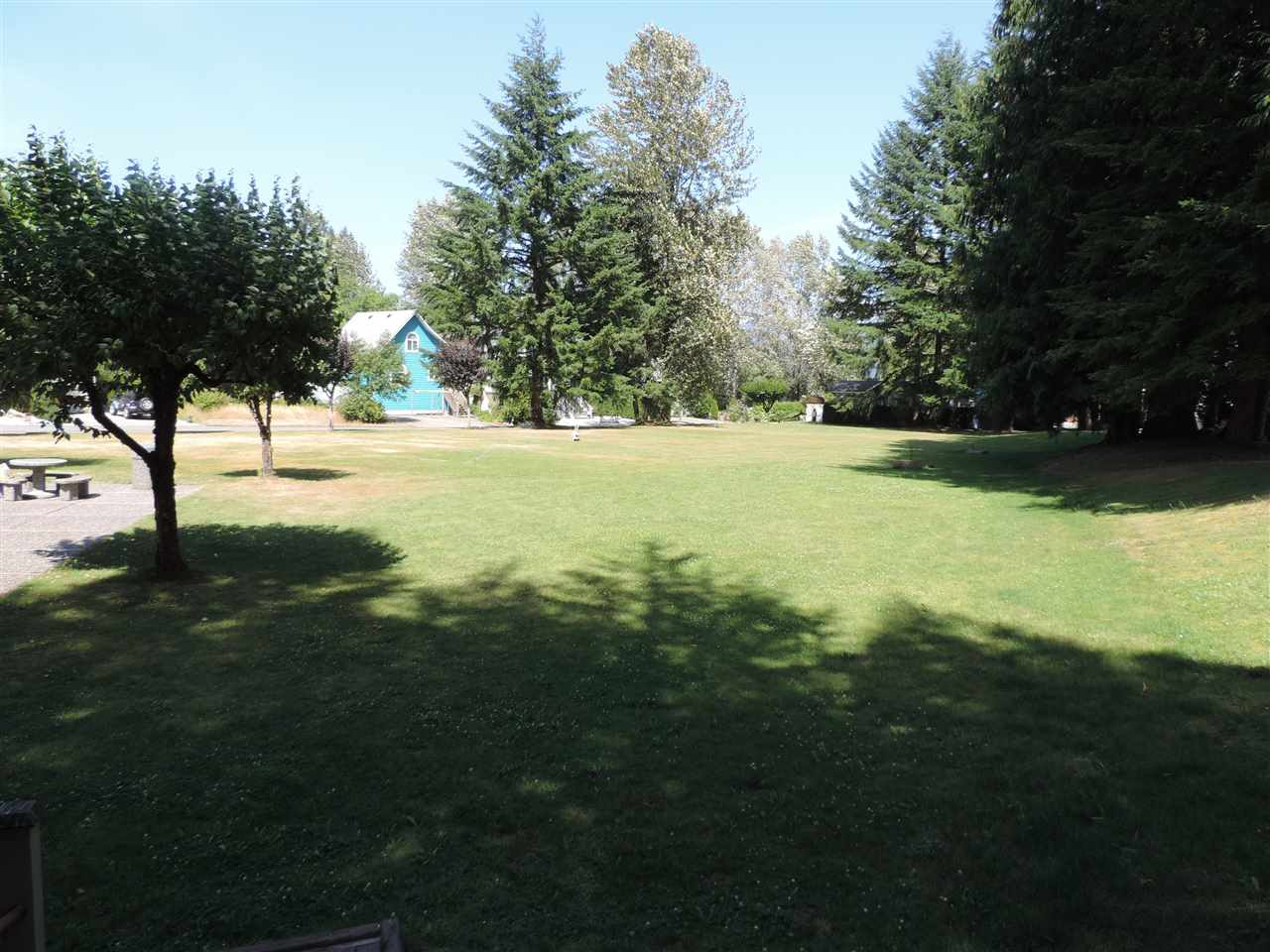Vacant Land at 9 14600 MORRIS VALLEY ROAD, Unit 9, Mission, British Columbia. Image 14