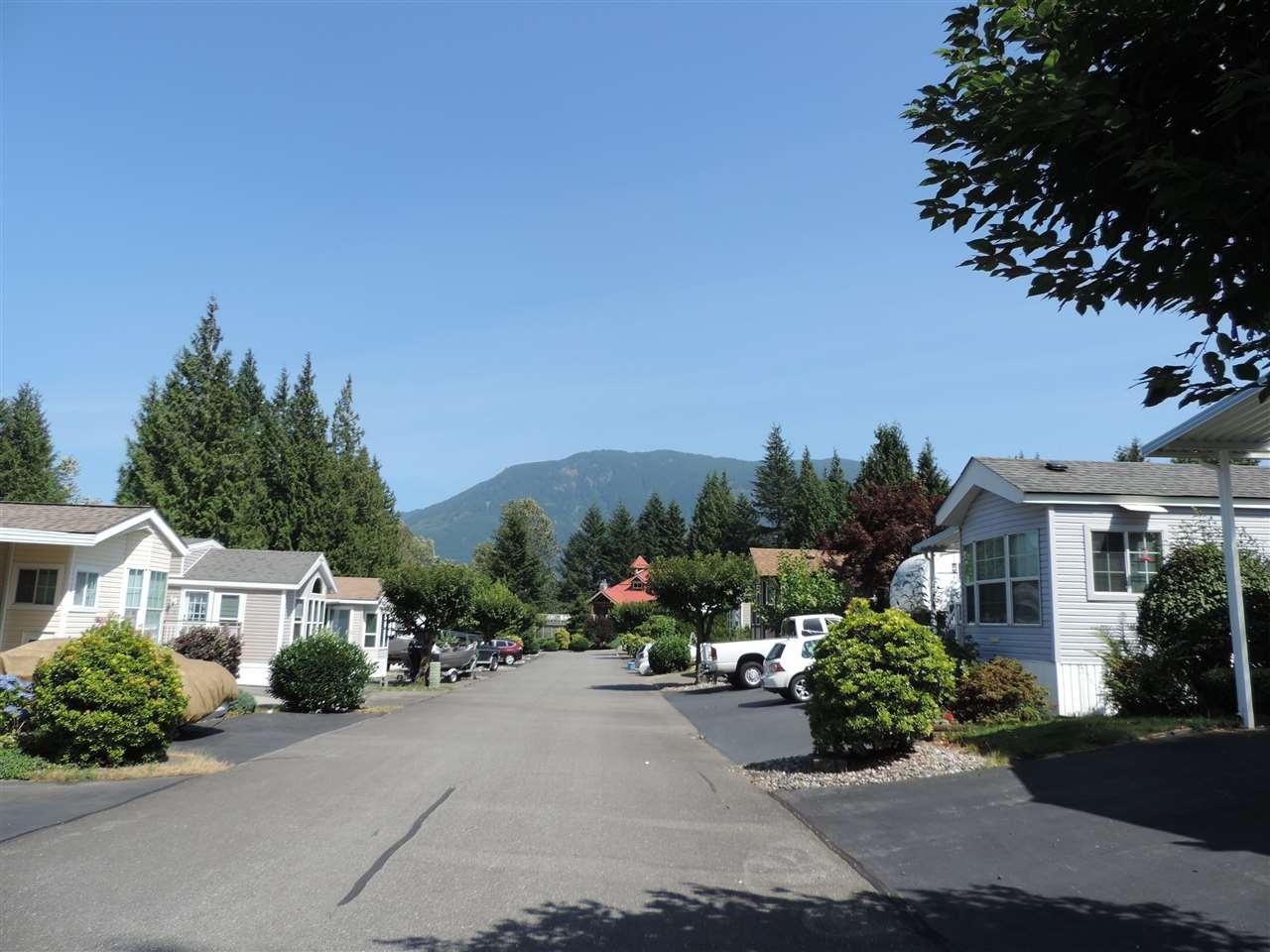 Vacant Land at 9 14600 MORRIS VALLEY ROAD, Unit 9, Mission, British Columbia. Image 15