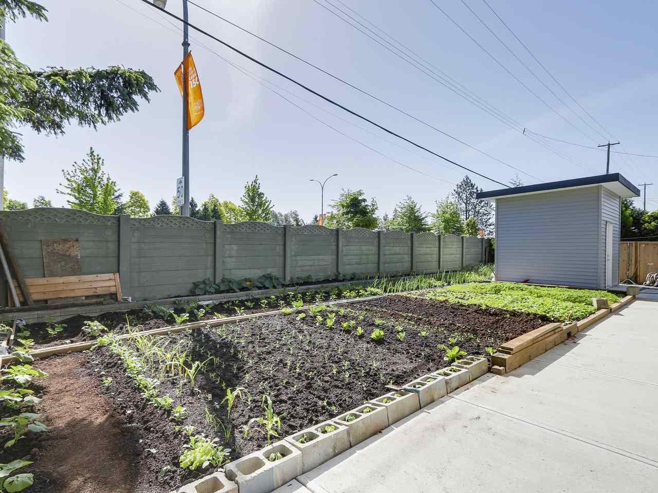 Detached at 6318 175B STREET, Cloverdale, British Columbia. Image 20