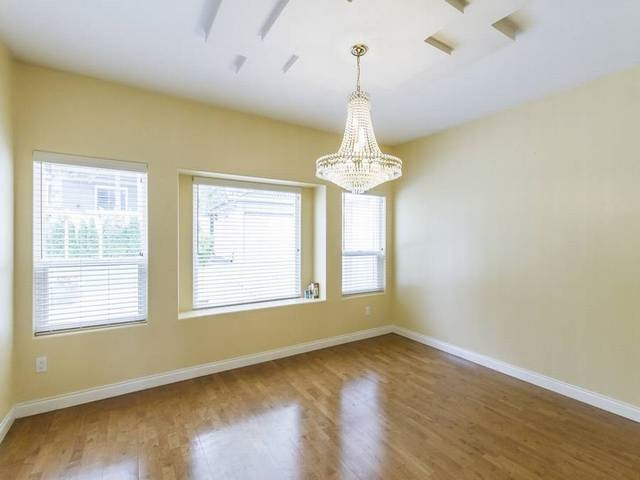 Detached at 5788 BUCKINGHAM AVENUE, Burnaby South, British Columbia. Image 6