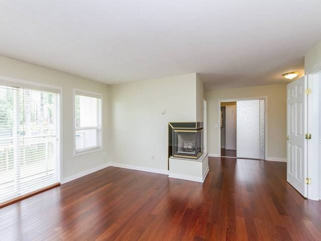 Detached at 5788 BUCKINGHAM AVENUE, Burnaby South, British Columbia. Image 8